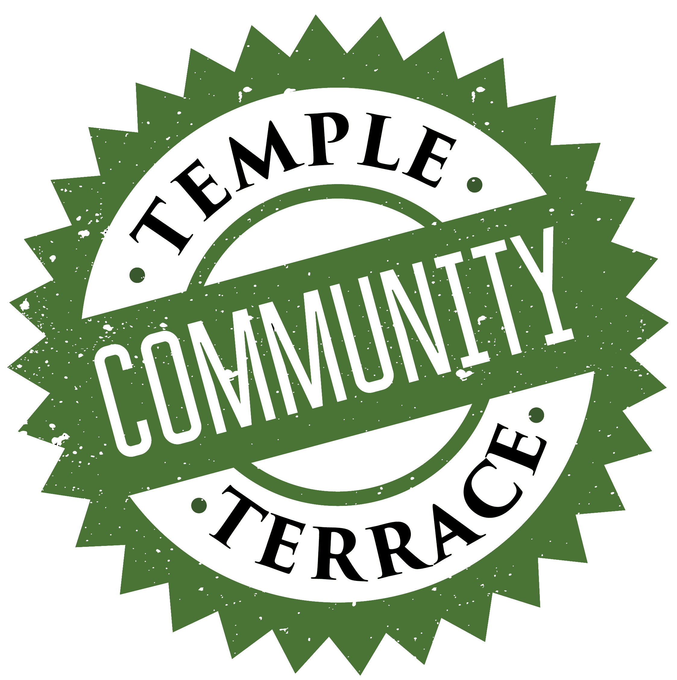 Temple Terrace Community